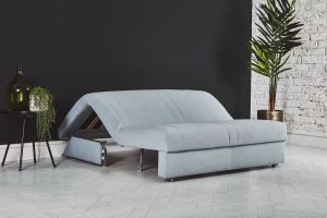 Check out these beautiful & stylish sofa beds.