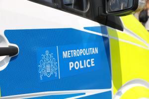 Metropolitan Police seek help solving homophobic East End murder.
