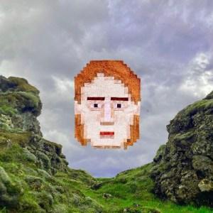 Daði Freyr - Think About Things