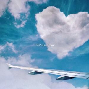Jake Miller - Let's Go Home