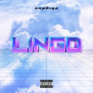 Sophiya - Lingo