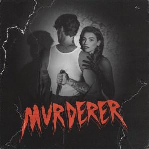 ARI - Murderer