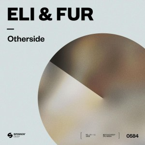 Eli & Fur - Otherside