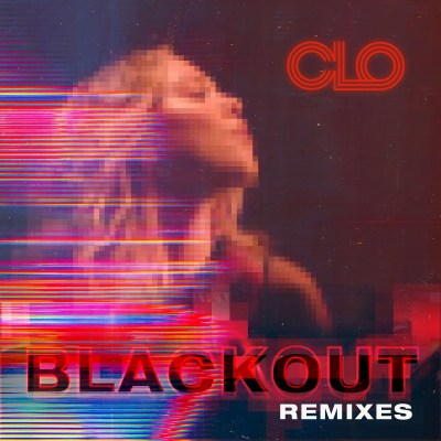 CLO - Blackout Remix