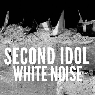 Second Idol - White Noise