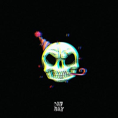 Riot Ten & CHRMNDRS - Poppin (feat. Krystall Poppin)