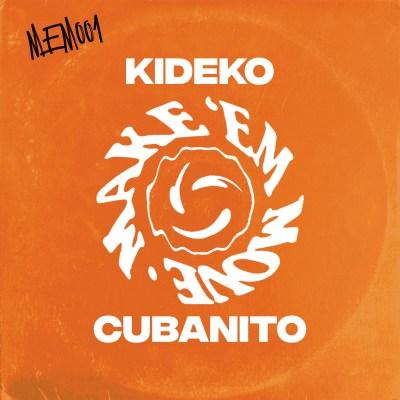 Kideko - Cubanito