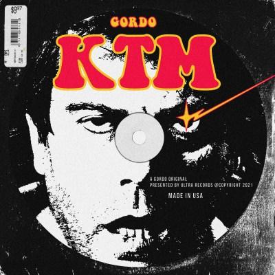 Carnage & Gordo - KTM