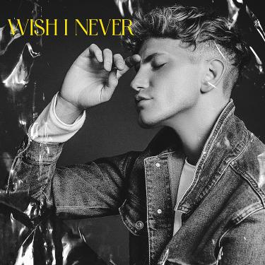 Alex Shera - Wish I Never