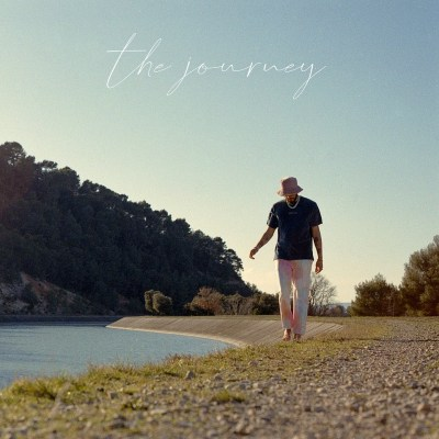 Folamour - The Journey