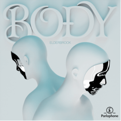 Elderbrook - Body