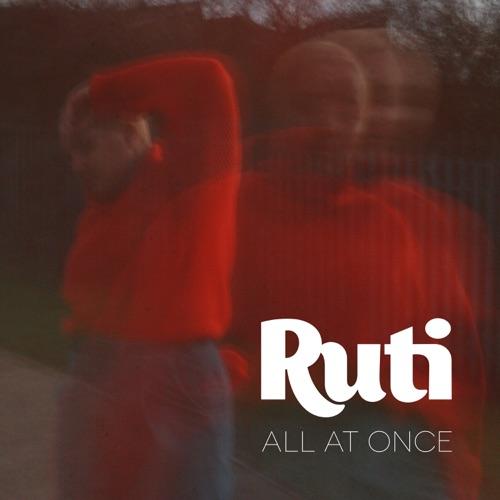 Ruti - All at Once