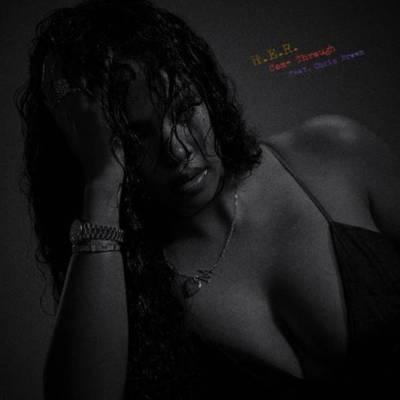H.E.R. Come Through (Feat. Chris Brown)