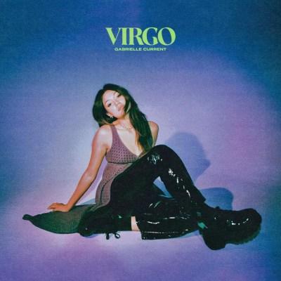 Gabrielle Current - Virgo