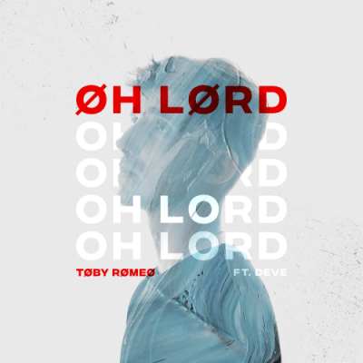 Toby Romeo - Oh lord