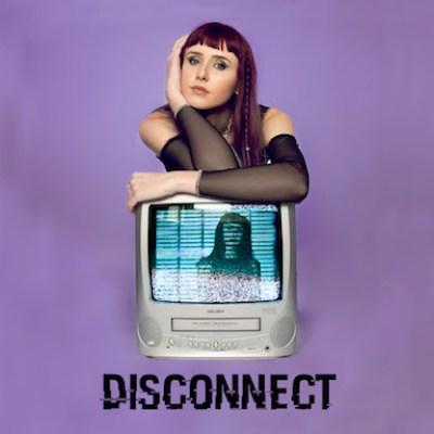 Darla Jade - Disconnect