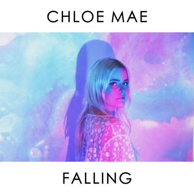 Chloe Mae - Falling