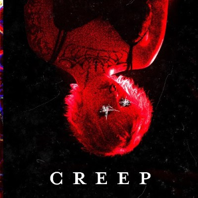 carolesdaughter - Creep