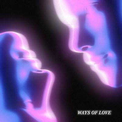 Bahari - Ways of Love