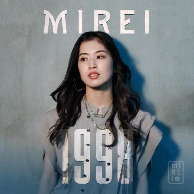 MIREI - 1998