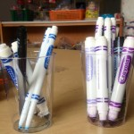 DIY – EASY Make Your Own Watercolor Paint!