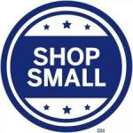 Don't Forget to Shop Small November 24th!