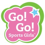 Winter Wishes – Go! Go! Sports Girls Review & Giveaway