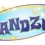 Winter Wishes – Sandzini from Ohio Art Review & Giveaway!