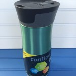 Contigo's AUTOSEAL West Loop Travel Mug Is Great For Summer On-The-Go