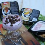 Enjoy Mom Me-Moments with Dessert Inspired Flavors from Muller Yogurt