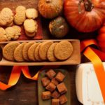 Delicious Holiday Goodies From Dancing Deer Baking Company