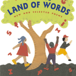 Celebrate Poetry Month With These HarperCollins Children's Books