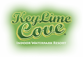 Celebrate St. Patrick's Day at KeyLime Cove