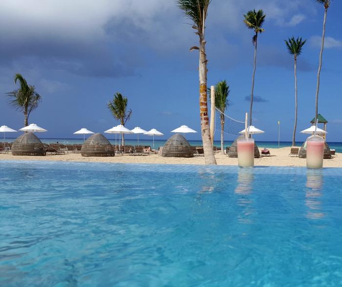 Couples Vacation Spots – Nickelodeon Hotels & Resorts Punta Cana