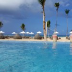 Couples Vacation Spots – Nickelodeon Hotels & Resorts Punta Cana
