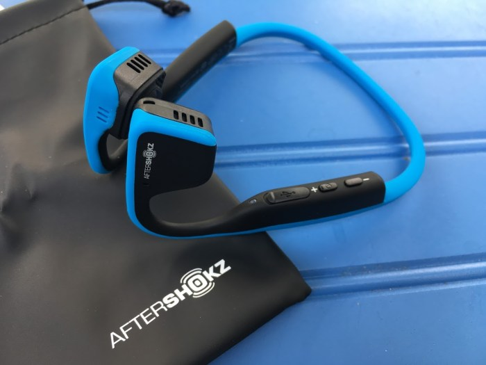 Trekz Titanium Mini Headphones Are Safe For Kids/Tweens/Teens