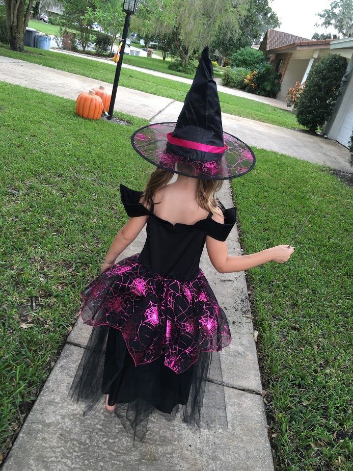 Adorable Costumes From Great Pretenders + Coupon Code