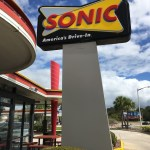 SONIC's Limeades for Learning Charitable Voting Campaign Has Begun