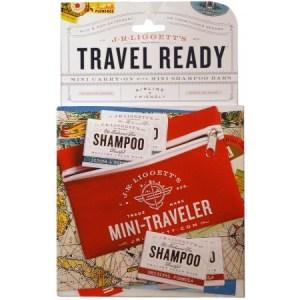 mini-traveler