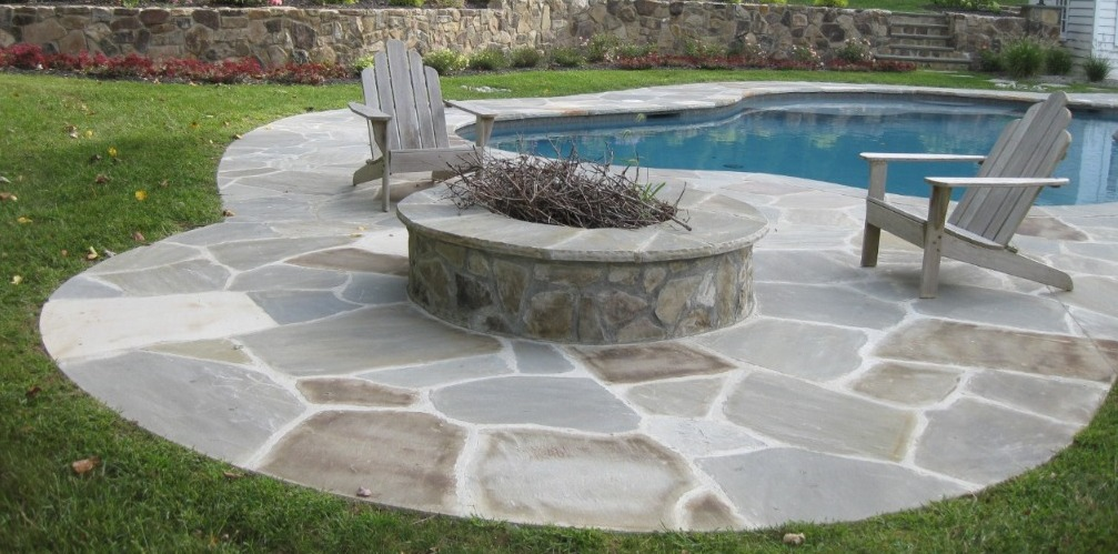 landscape stone decorative stone veneer