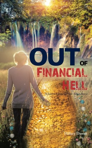 Out of financial hell jpeg image