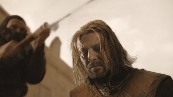 Ned-Stark-Death
