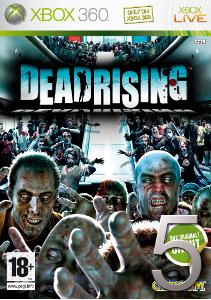 Dead_Rising_Packshot_PEGI_jpg_jpgcopy