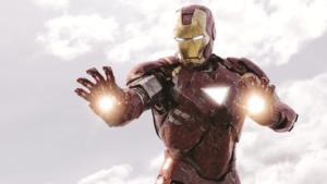 avengers-iron-man-1