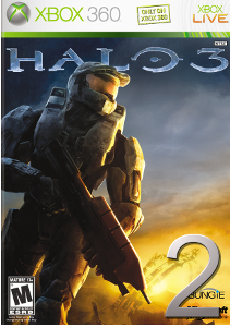 halo-3-xb360-cover-front-58413