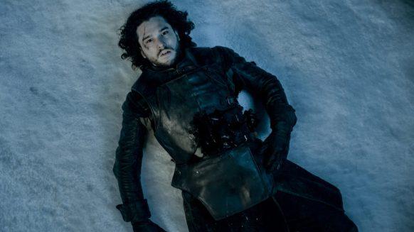 Jon-Snow-Death