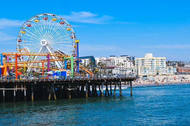 101 Things to Do in Los Angeles: the Ultimate Guide