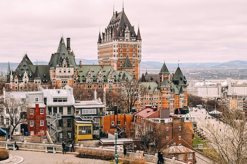 Things to Do in Quebec City: Throw out the Map & Wander ... on cambridge tour map, montreal quebec map, granby quebec map, dublin tour map, edinburgh tour map, civitavecchia tour map, paris tour map, haifa tour map, gatineau quebec map, vieux quebec map, sydney tour map, new york tour map, california tour map, reykjavik tour map, miami tour map, tokyo tour map, canada tour map, old montreal walking tour map, cairo tour map, bangkok tour map,