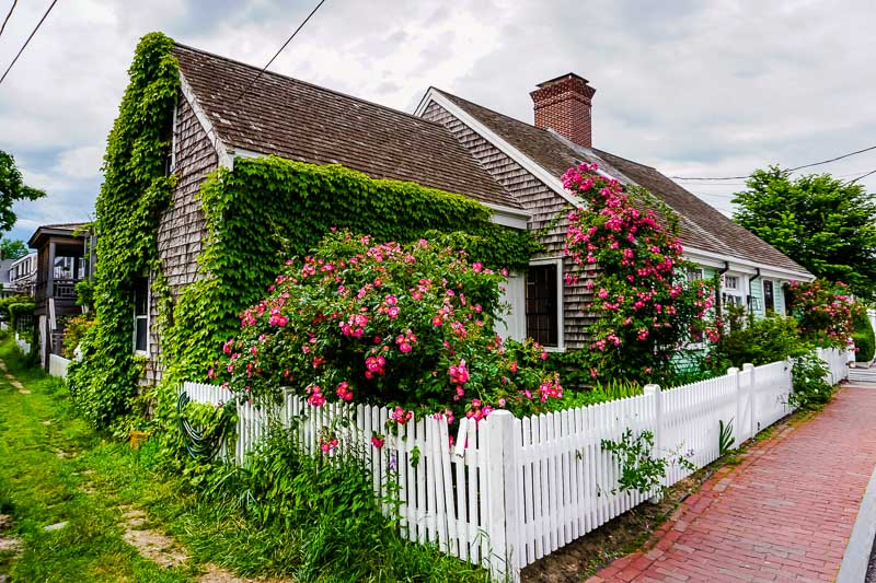 Day Trip to Provincetown: America's Favorite Beach Town
