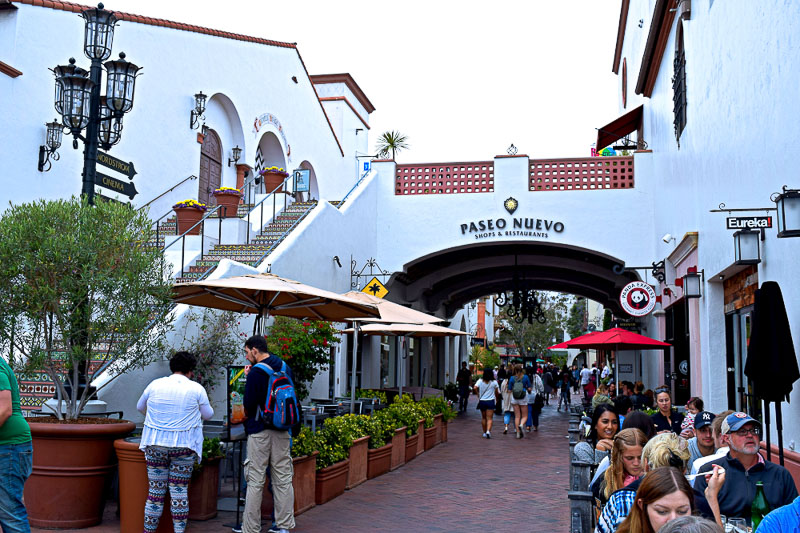 Santa Barbara Free Things to Do: 10Best Attractions Reviews
